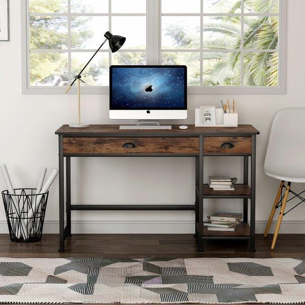 Dockham Height Adjustable Standing Desk Converter