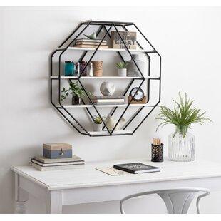 Cosima Wall Shelf