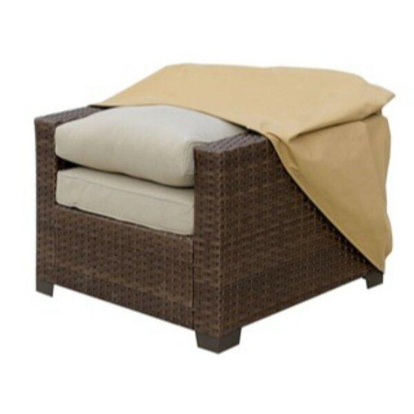 T- Cushion Armchair Slipcover by Freeport Park