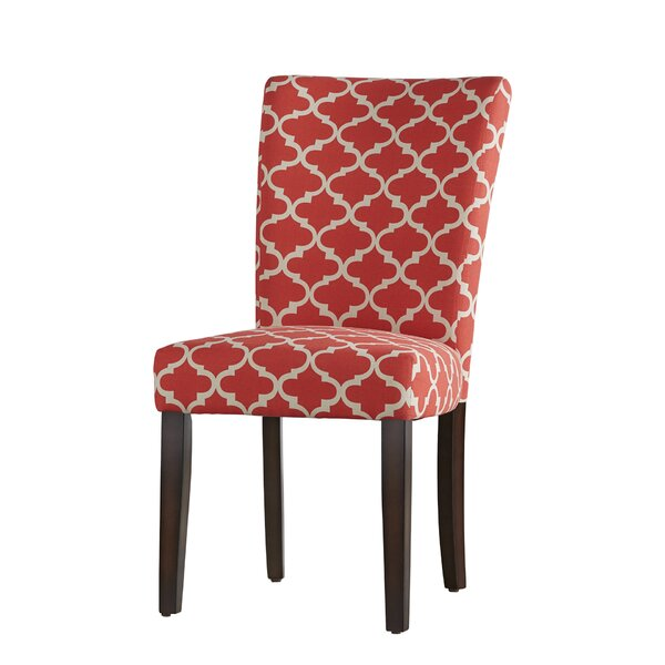 @ Lea Parsons Chair (Set of 2) by Darby Home Co| #$299.99!