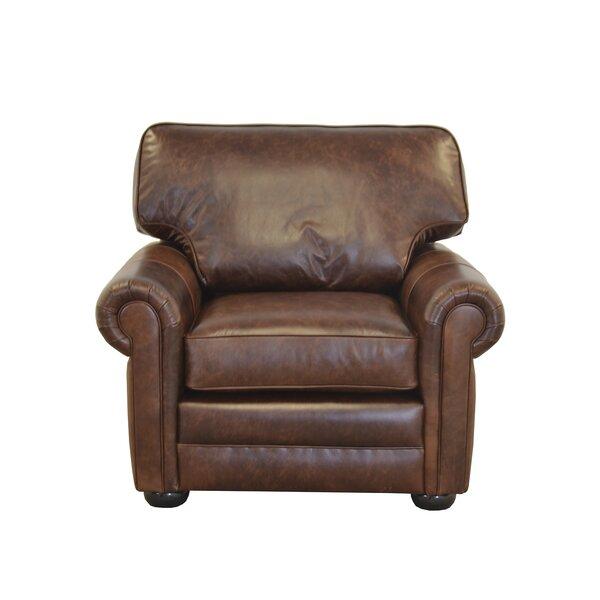 Fenway Studio Club Chair By Westland And Birch