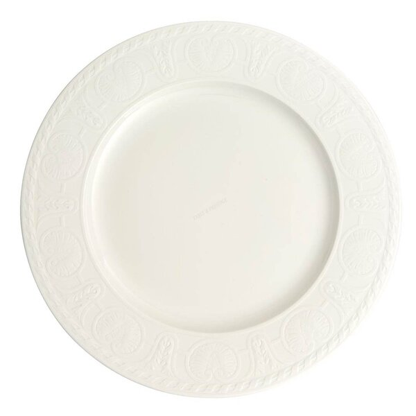 Cellini Round Platter by Villeroy & Boch