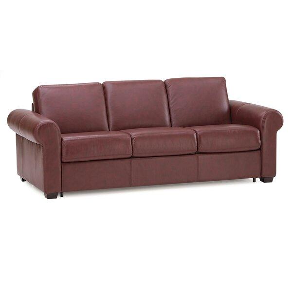 Low Price Sleepover Sleeper Sofa