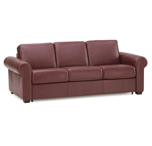 Sleepover Sleeper Sofa By Palliser Furniture