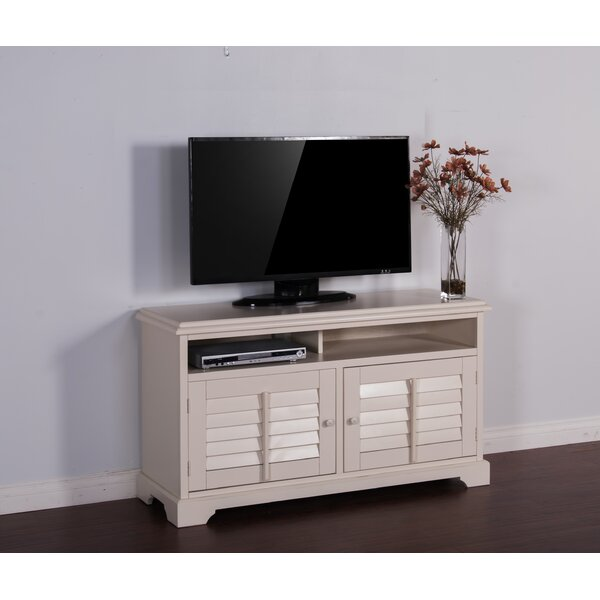 Ozias TV Stand For TVs Up To 60