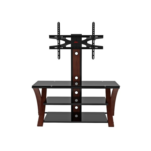 Kinsli 50 TV Stand by Z-Line Designs