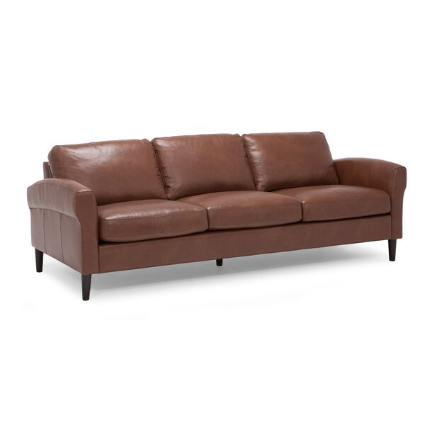 Majesty Sofa By Palliser Furniture