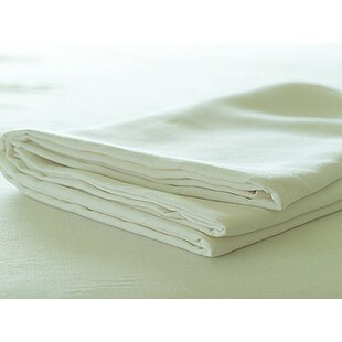 Best Choices Seychella 100% Cotton Sheet Set ByDarby Home Co