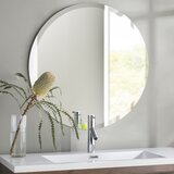 Valdosta Vanity Mirror by Langley Street™