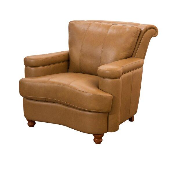 Roseberry Club Chair By Charlton Home