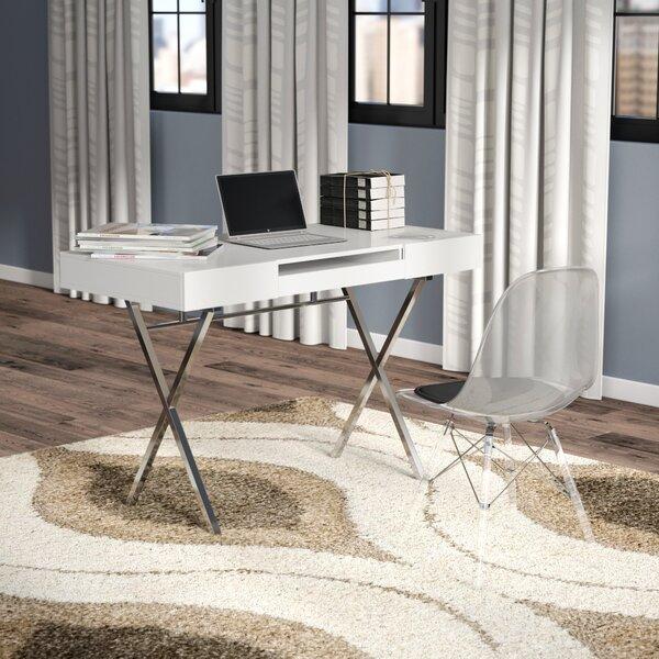 Gratz Computer Desk