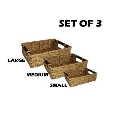 boxen kisten produktart k rbe. Black Bedroom Furniture Sets. Home Design Ideas