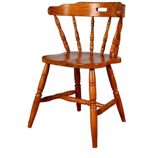 Spanish Colonial Dining Chairs | Wayfair