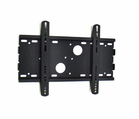 PLB3 Narrow Fixed/Flat Adjustable Universal Wall Mount 46 LCD by Master Mounts