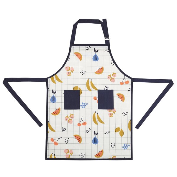 Fruitful Apron by Makers Collective