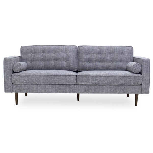 Latest Style Abberton Sofa by Wrought Studio by Wrought Studio