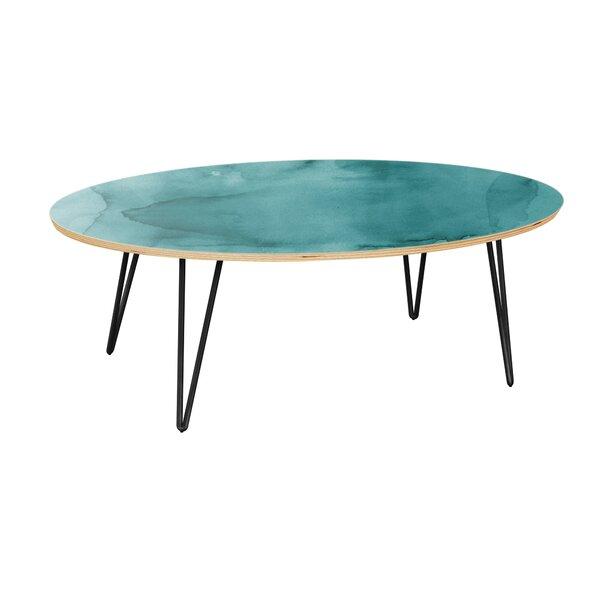 Raybon Coffee Table By Brayden Studio