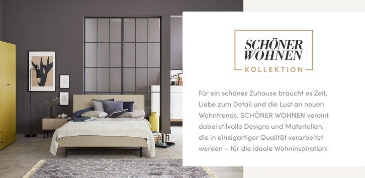 SCHÖNER WOHNEN-Kollektion   Wayfair.de