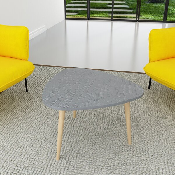 Wanneroo Coffee Table by George Oliver