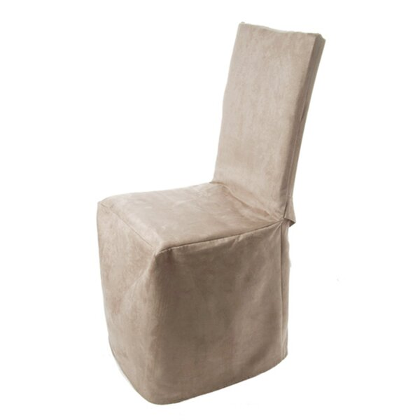 Montana Dining Chair Slipcover by Madura