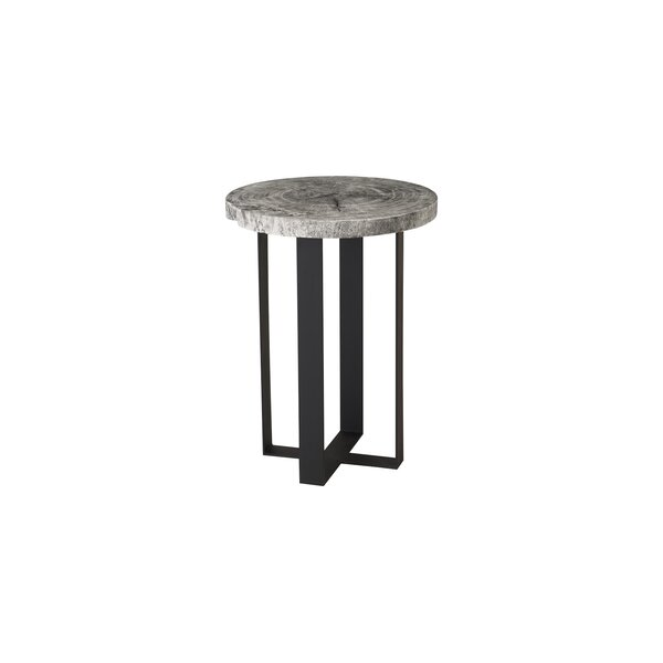 Bar Height Dining Table By Phillips Collection