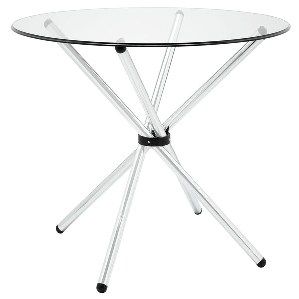 Baton Dining Table by Modway