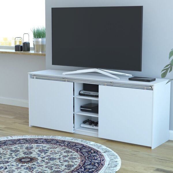 Ramillies TV Stand For TVs Up To 88