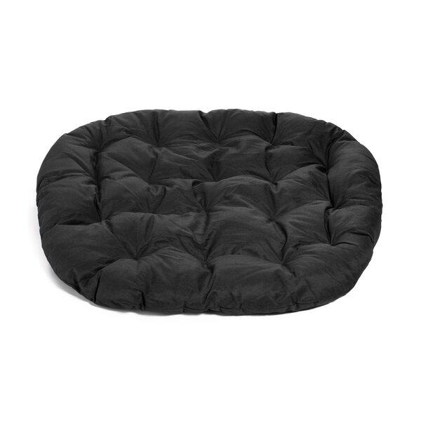 Yorba Indoor/Outdoor Dining Cushion