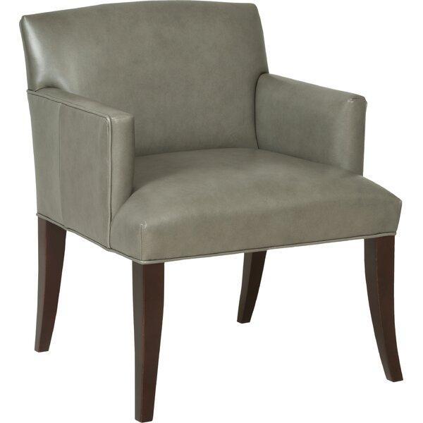 Contract Armchair by Fairfield Chair