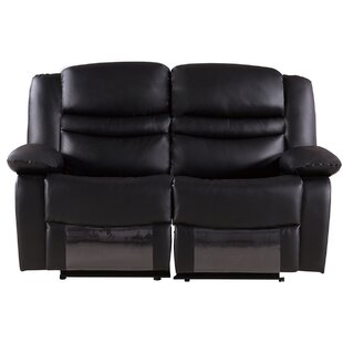Bayfront Reclining Loveseat American Eagle International Trading Inc.