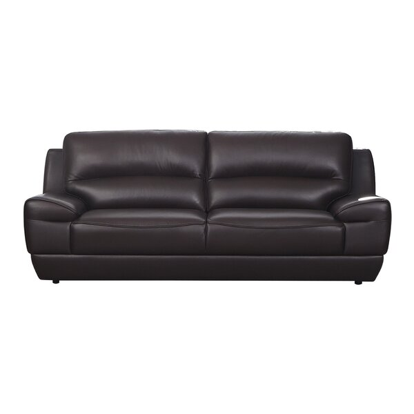Check Price Hofstra Sofa