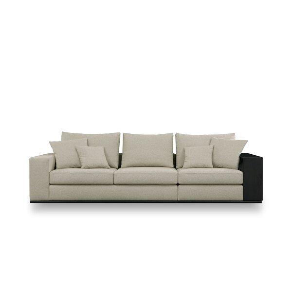 Midfield Sofa by Latitude Run