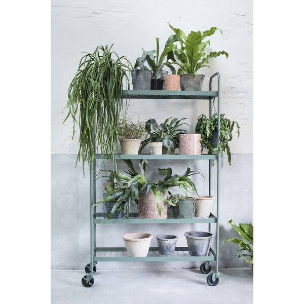 Army Plant Stand by Serax