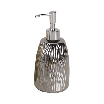 Jasmine Soap Dispenser by Gedy by Nameeks