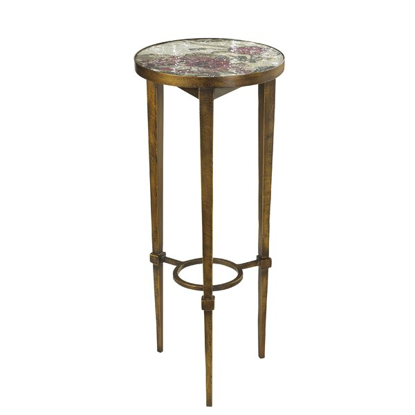 Easter Compton End Table