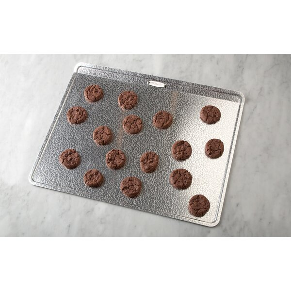 Non-Stick Grand Cookie Sheet by Doughmakers