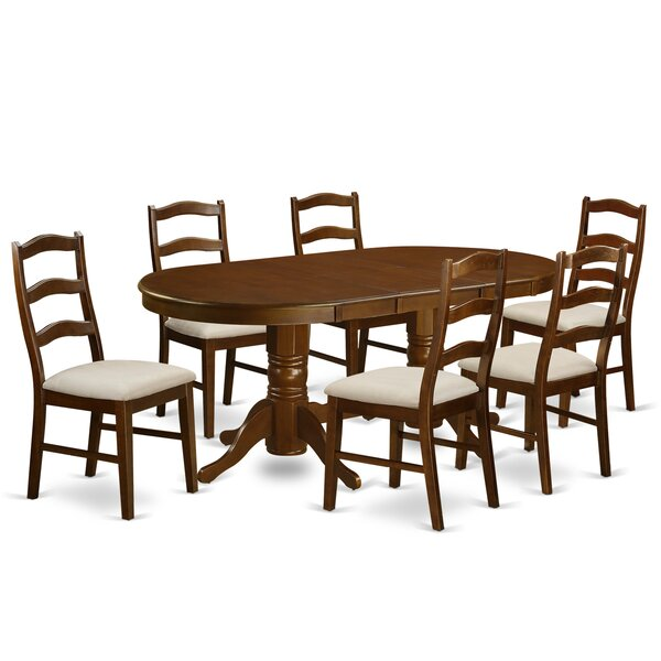 Rockdale 7 Piece Dining Set By Darby Home Co Find