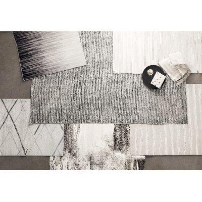 Modern 8 X 10 Wool Area Rugs Allmodern