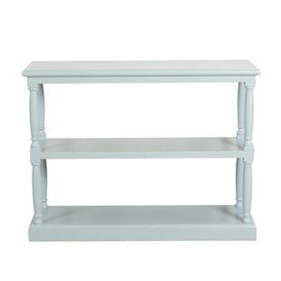 Quincy Etagere Bookcase Porthos Home