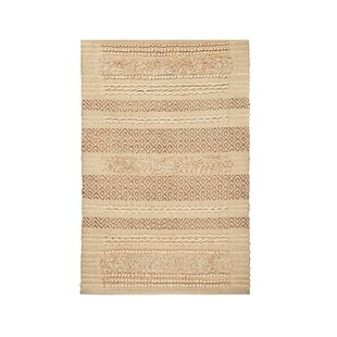 Washable Cotton Throw Rugs Wayfair