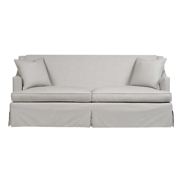 Cardiff Sofa by Duralee Furniture