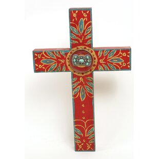 Search Results For Large Cross Wall Decor