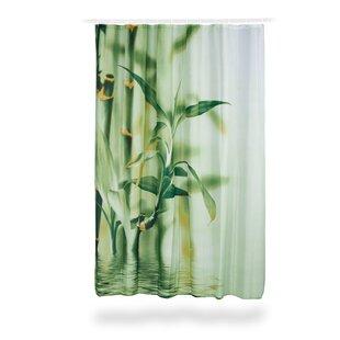 Alternative Zum Duschvorhang duschvorhänge wayfair de