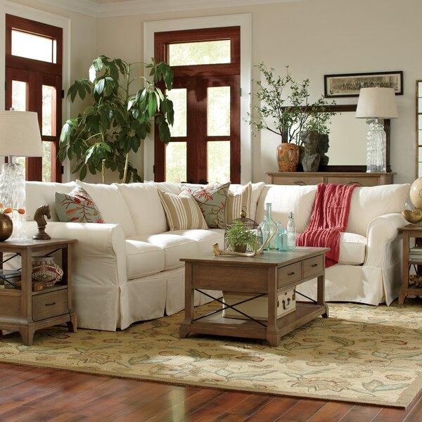 Furniture Birch Lane