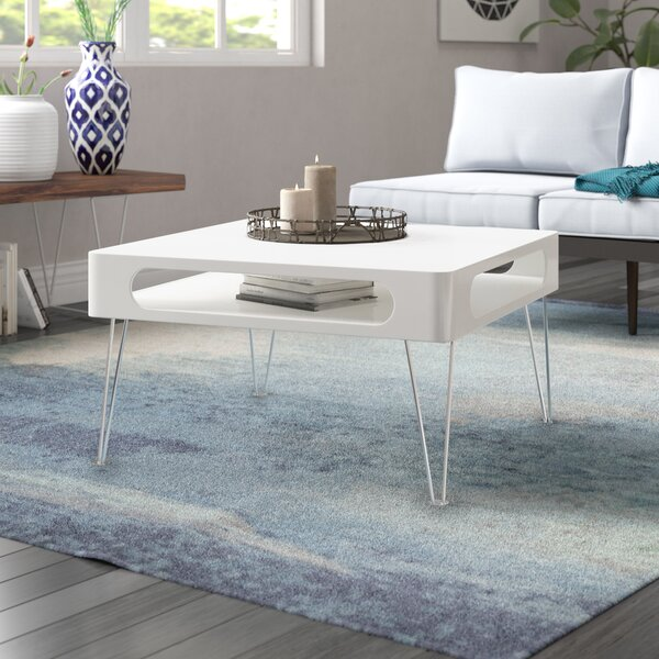 Rachelle Coffee Table by Langley Street