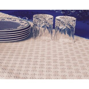 Table Protector Tablecloth