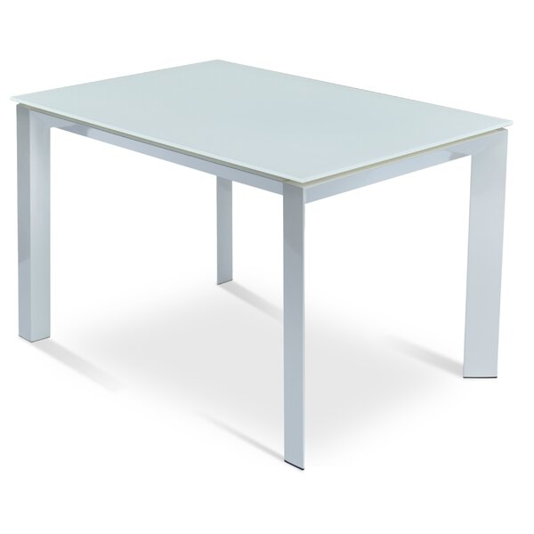 Milano Extendable Dining Table by sohoConcept