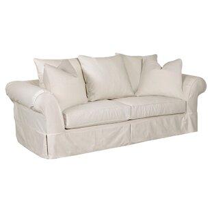 Stretford Sofa
