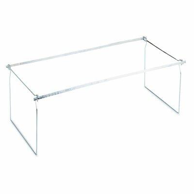 Screw-Together Hanging Folder Frame by Universal®