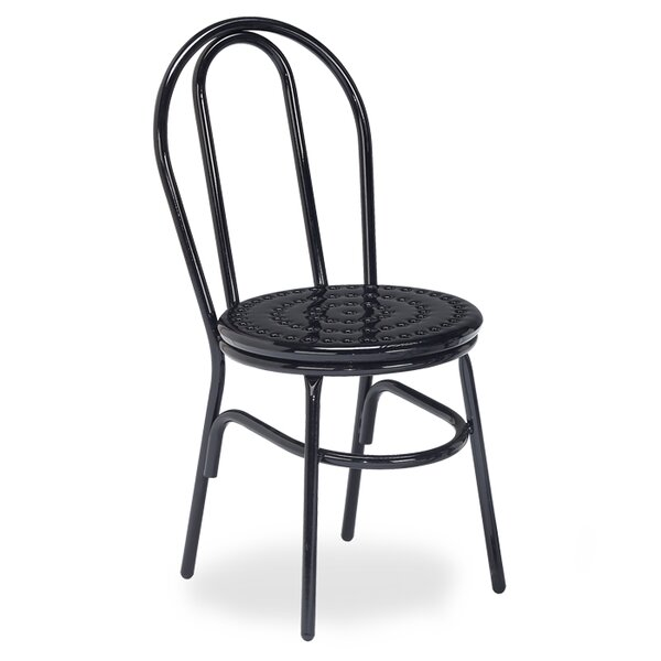 Veranda Patio Dining Chair by Anova